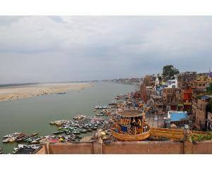 Gaya Tour Package From Varanasi